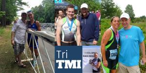 Tri TMI Coach-Athlete Relationship Matters